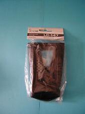 LC-147 Schutztasche ( Carrying Case)  ICOM IC-A23/A5 / T8