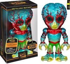 Universal Monsters - Metaluna Mutant Life Force VI Hikari Figure Funko