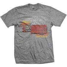 Cotton Solid Retro T-Shirts for Men