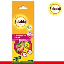 Solabiol 1 x 5 Pièce Obstmaden Fallen