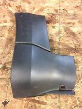 2003 ford escape fender moulding / fender extension ( driver ) 2002-2007