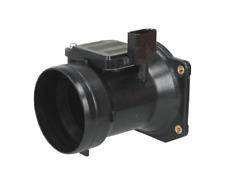 Sensor Del Medidor de masa aire denso DMA-0200