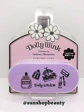 Koji Dolly Wink Eyelash Case