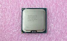 INTEL CORE 2 DUO E7200 2.53GHz CPU SLAPC SOCKET LGA775  3MB CACHE 1066MHz BUS
