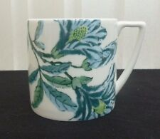 WEDGWOOD JASPER CONRAN CHINOISERIE MUG FIRST QUALITY BRAND NEW RARE