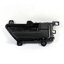 New Front  Rear Inside Door Handle Right (RH)  for 07-12 Veracruz ix55