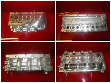 CITROEN 2.0TD 16 V C4/C5/C8 spedizione completamente Recon testata del cilindro DW10 V45