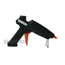"1/2"" Professional Hot Melt Glue Gun 200 watt (Includes 10 Free Glues Sticks)"