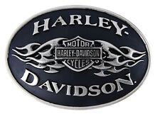 Harley-Davidson HDMBU10070