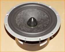 """KEF Mid/Bass Driver (Woofer) SP1536 6.5"""" UNI-Q KEF iQ"""