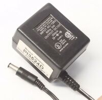 PI-35-24D AC DC Power Supply Adapter Charger Output 12V 200mA
