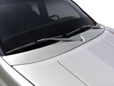 88-98 Chevrolet C/K Premier Style KBD Urethane Wiper Cowl!!! 37-3009