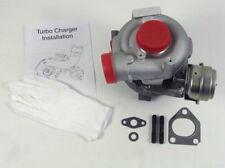 Turbolader Turbo für BMW 3er E46 184 PS 330d 330xd + Touring alle Modelle kein P