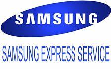 UNLOCK CODE SAMSUNG GALAXY S8 S8+ S9 S9+ S7 EDGE NOTE 8/5 VODAFONE O2 EE TMOBILE