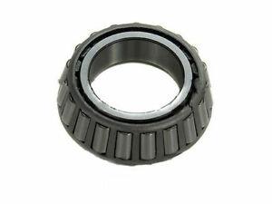 Rear Wheel Bearing 6FFW83 for 528e 325i 525i X5 330Ci 328i X3 530i 330i 1802 2.8