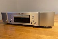Marantz CD6004 CD Player