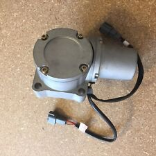 Stepping Throttle Motor 4614911 4360509 FIT HITACHI EX120-5 EX200-5 ZX200  ZX210