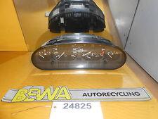 Tacho                BMW 3er 316i E46             0263606216           Nr.24825