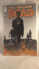 Walking Dead Issue #61, 1st Print, 1st Appearance of Gabriel (9.2 - 9.4)