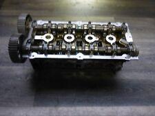 Chrysler Voyager 4 RG 2000-2007 2,4 Zylinderkopf +2x Nockenwelle 4667086AB-U