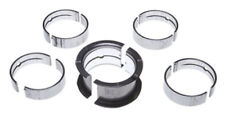 Engine Crankshaft Main Bearing Set CLEVITE MS-909A-10