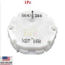 US 1 Piece Stepper Motor Gauge Instrument Cluster X27.168 for GMC Pontiac