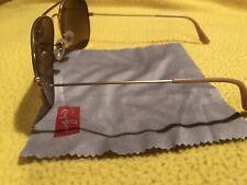 Ray-Ban Aviator Classic f/58 - 14, 135mm, Occhiali da Sole. Occhiali A Goccia