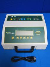 BC Biomedical ESU-2300 Electrosurgical Analyzer
