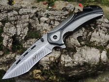 MTECH Ballistic FALCON GREY Messer Rescue Knife Rettungsmesser MTA998GY
