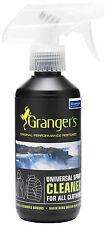 [28,91€ / Liter] Granger´s Universal Spray Cleaner Sprühreiniger Reinigung