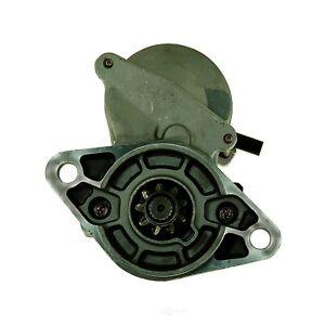 Starter Motor ACDelco Pro 337-1090