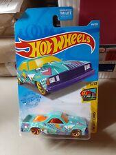 Hot Wheels '80 Chevy El-Camino
