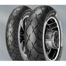 Metzeler ME 888 Marathon Ultra MU85B16 77H TL Rear Tire for Harley Motorcycle 23