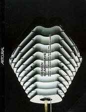 French Catalog Midcentury Scandinavian Design