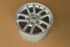 "00-02 Camaro SS 17""  10 Spoke Factory Wheel Rim 10061702"