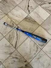 Louisville Slugger 2020 Meta Bbcor Baseball Bat 32�/29oz/-3 2 5/8�