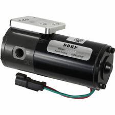 FASS D-MAX Diesel Fuel Enhancer Pump for 01-10 CHEVROLET GMC DURAMAX 6.6L   7001