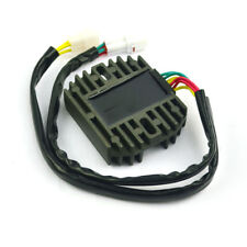 Voltage Rectifier Regulator For Suzuki GSX1300 Hayabusa GSX1300R VL800 GSXR1000