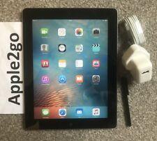 CHEAP Apple iPad 2 16GB, Wi-Fi, 9.7in - Black