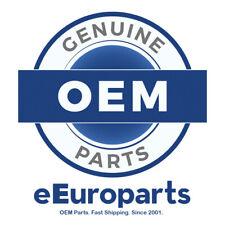 Genuine OEM Fuel Injector for BMW 13647852362