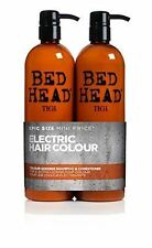 TIGI Bed Head Colour Goddess Tween Shampoo & Conditioner Duo 2 X 750ml