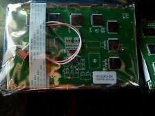For Tascam TEAC DM-24 DM24 lcd screen #SP62