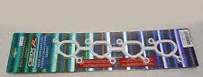 OBX White Thermal Intake Manifold Gasket Fits 1977 thru 1998 200SX 240SX SR20DET