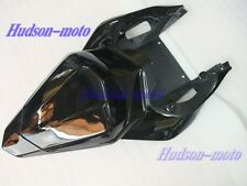 Rear Tail Undertail Seat Cover Fairing For Yamaha YZF R6 2006-2007 Matte Black