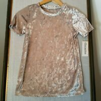 NWT RESELLER WOMENS Shirts Tops LOT OF 8 Ralph Lauren Level Up  5 Small 2XS 1Med
