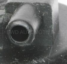 4WD Actuator BWD FWD35