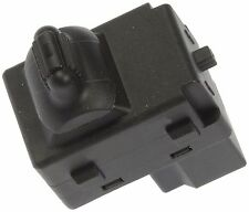 For Dodge Ram 1500 Ram 4500 Power Window Switch Rear-Left/Right Dorman 901-437