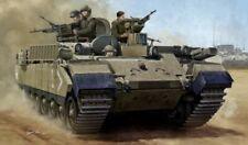 Hobbyboss 1/35 83868 IDF APC Puma