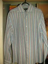 NEXT Regular Collar Short Sleeve Casual Shirts & Tops for Men