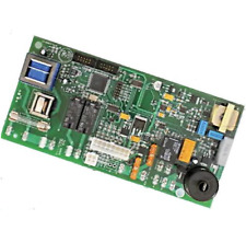Dinosaur Electronics Replacement Circuit Board for Norcold Refrigerator